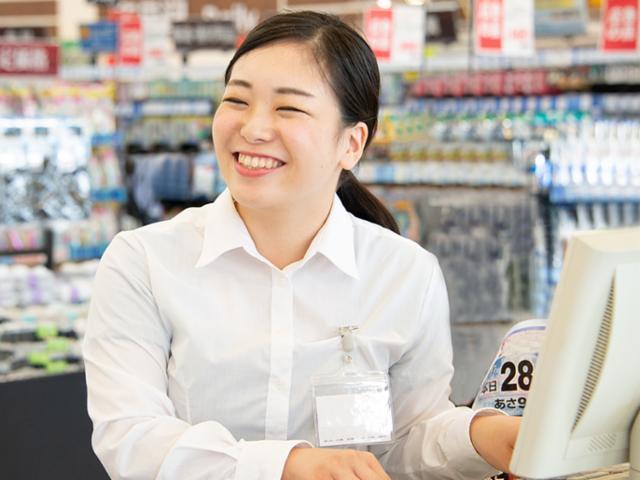 杏林堂薬局小松店の画像・写真
