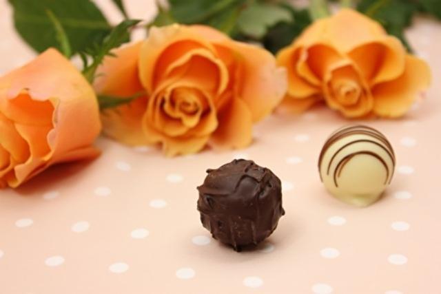 【派遣】松屋銀座内◇洋菓子販売の画像・写真