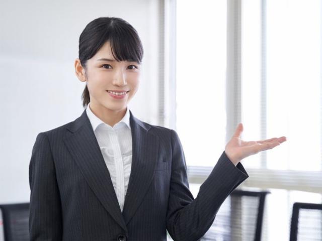 大手家電量販店◇京都四条河原町店◇クリーナー販売の画像・写真