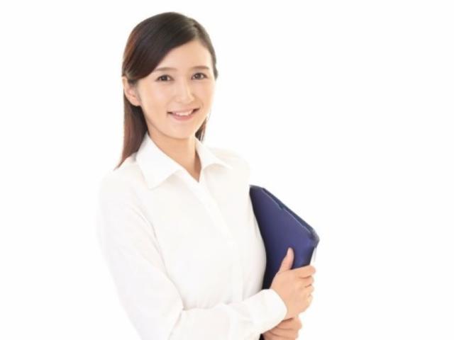 広島サンプラザホール ラウンジ接客の画像・写真