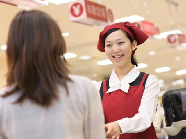 Cubセンター弘前店の画像・写真